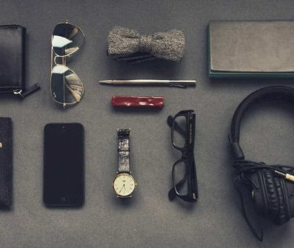 Top Car Gadgets