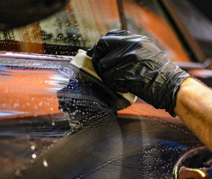 Top 10 Best Car Scratch Removers