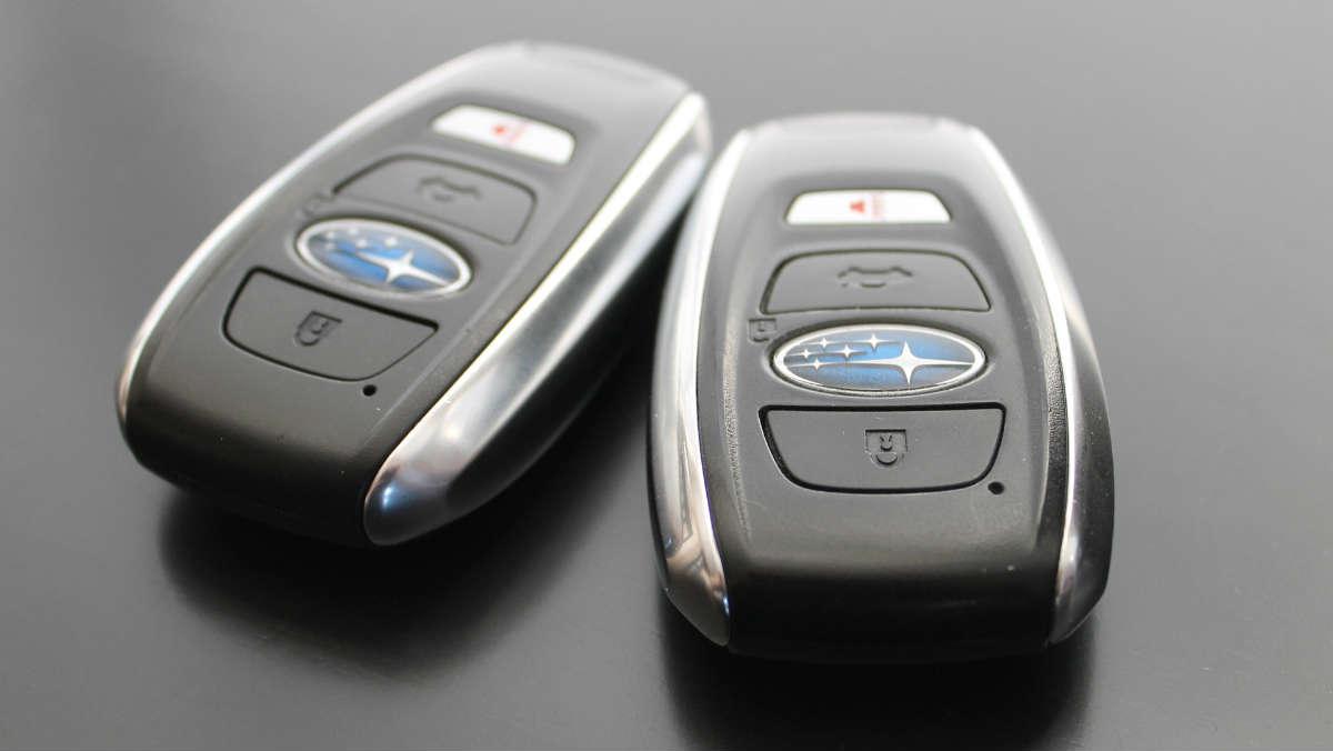 Top 10 Car Key Signal Blocker Security Cases